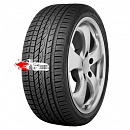 Continental ContiCrossContact UHP 295/40R21 111W XL  MO TL FR