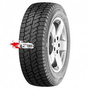 Gislaved Nord*Frost VAN 205/65R15C 102/100R  TL SD (шип.)