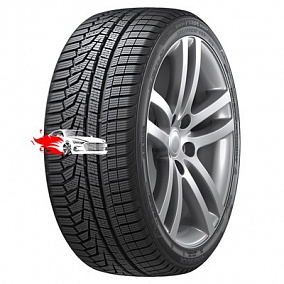 Hankook Winter i*cept Evo 2 W320 225/50R17 98V XL