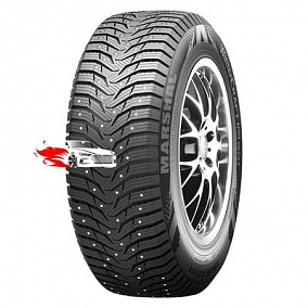 Marshal WinterCraft Ice WI31 215/65R16 98T  (шип.)