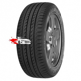 Goodyear EfficientGrip SUV 265/50R20 111V XL  FP M+S