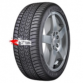 Goodyear UltraGrip 8 Performance 205/45R17 88V XL  TL FP M+S