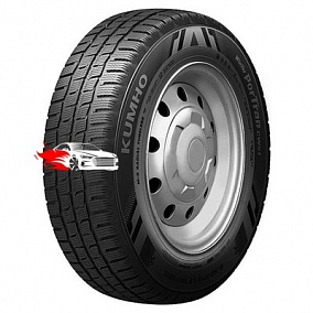 Marshal Winter PorTran CW51 205/70R15C 106/104R