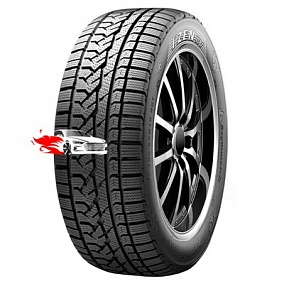 Marshal I'Zen RV KC15 255/50R19 107V XL