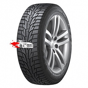 Hankook Winter i*Pike RS W419 235/40R18 95T XL  TL (шип.)