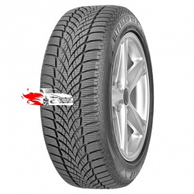 Goodyear UltraGrip Ice 2 225/55R16 99T XL  M+S