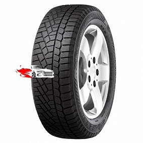 Gislaved Soft*Frost 200 205/60R16 96T XL