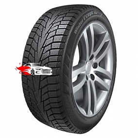Hankook Winter i*cept IZ2 W616 235/40R18 95T XL