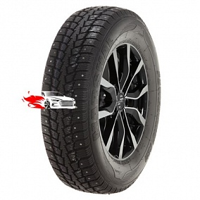 Marshal Power Grip KC11 215/65R16C 109/107R  (шип.)