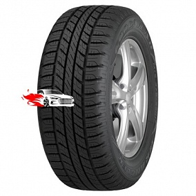 Goodyear Wrangler HP All Weather 235/60R18 103V  FP