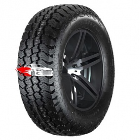 Marshal Road Venture AT KL78 P275/65R18 114S  TL OWL