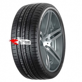Marshal Matrac MU19 225/45R17 94Y XL  TL