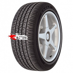 Goodyear Eagle RS-A P245/50R20 102V  TL VSB