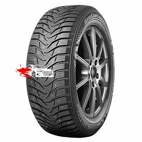 Marshal WinterCraft SUV Ice WS31 235/55R18 100H  (шип.)