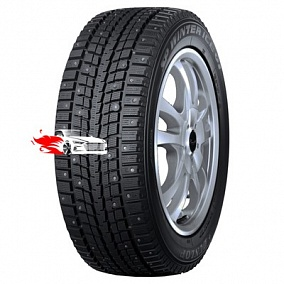 Dunlop JP SP Winter Ice01 225/60R16 102T  TL (шип.)
