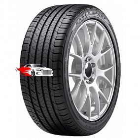 Goodyear Eagle Sport All Season 285/45R20 112H XL  AOE FP ROF M+S