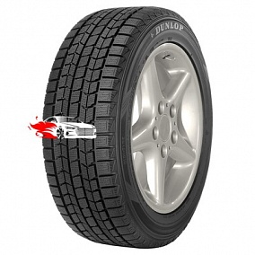 Dunlop JP Winter Maxx WM01 235/50R18 101T