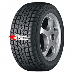 Dunlop JP SP Winter Sport 400 225/55R16 95H  TL