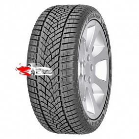 Goodyear UltraGrip Performance Gen-1 215/50R17 95V XL  TL FP M+S
